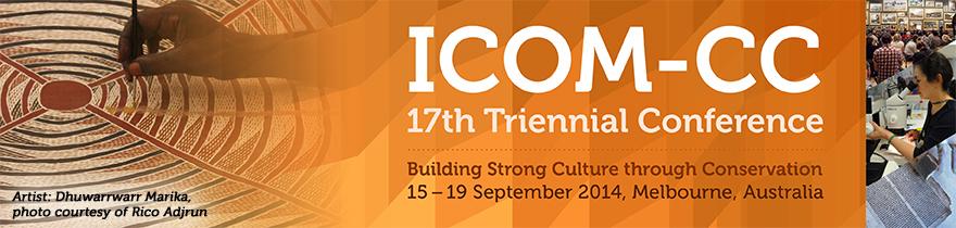 ICOM-CC-web-Banner03